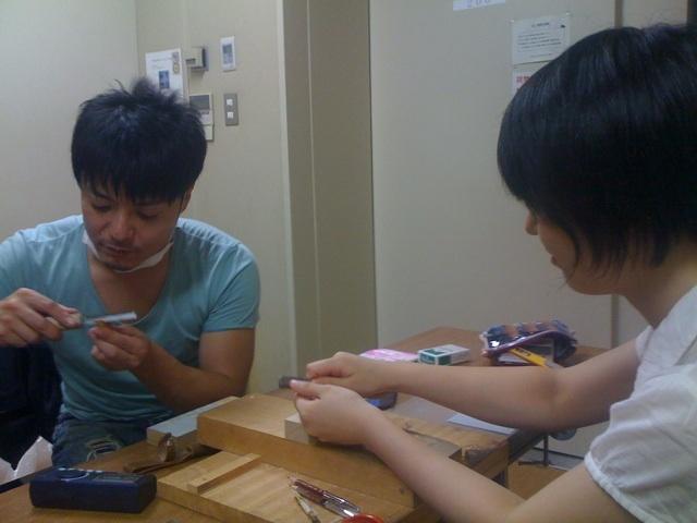 20111014_4d